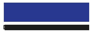 Medivence Logo